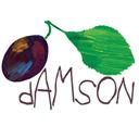 damson_twitter